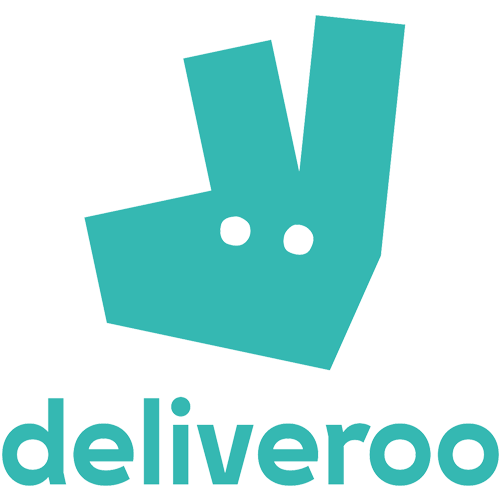 Gadget Line Films Bristol London Bath UK Film Production Editing Company Client Logo Deliveroo
