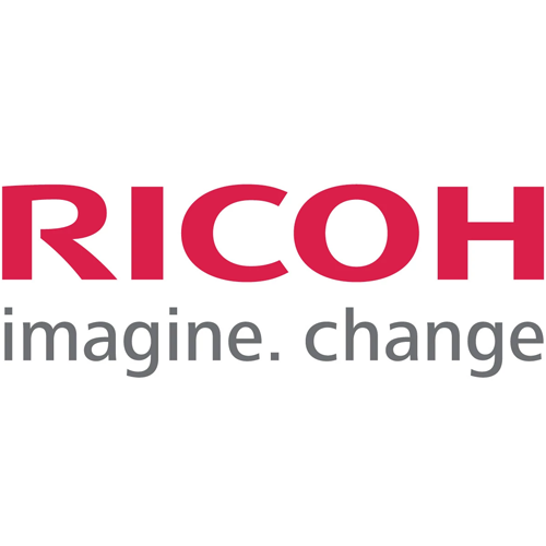 Gadget Line Films Bristol London Bath UK Film Production Editing Company Client Logo Ricoh